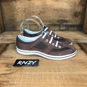 Keds Comfort Sneakers